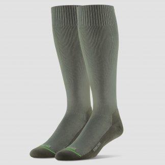 Go Long Lefse Socks